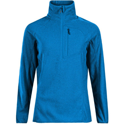 Berghaus Women's Spectrum Micro HZ 2.0