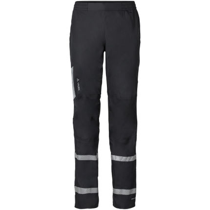 Vaude Women's Luminum Performance Pants