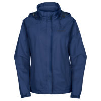 Vaude Womens Escape Bike Light Jacket