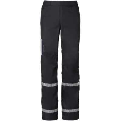vaude-luminum-performance-pants-hosen