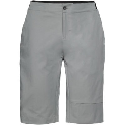 vaude-cyclist-shorts-ii-baggy-shorts
