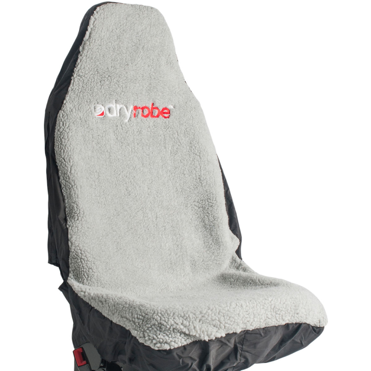 dryrobe Carseat Cover - Toallas