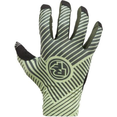 race-face-indy-lines-gloves-handschuhe