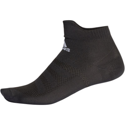 adidas-alphaskin-ankle-ultralight-socken-knochelhoch-socken