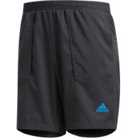 adidas Tokyo Shorts (9 tommer) - Herre
