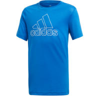 adidas Training Prime T-shirt - Junior