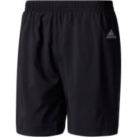 adidas Løbeshorts (7 tommer) - Herre