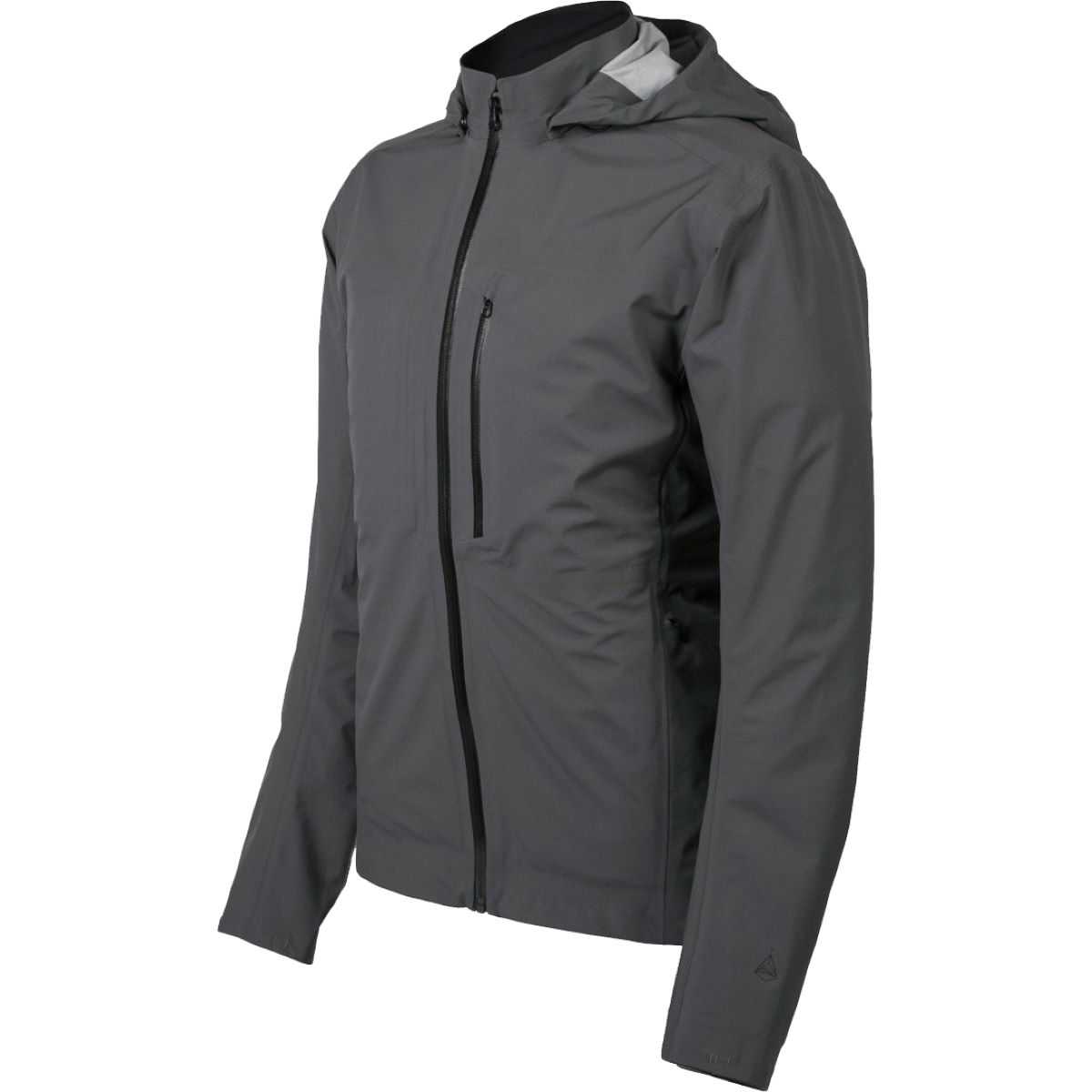 Acre Supply The Meridan Alpine - Chaquetas