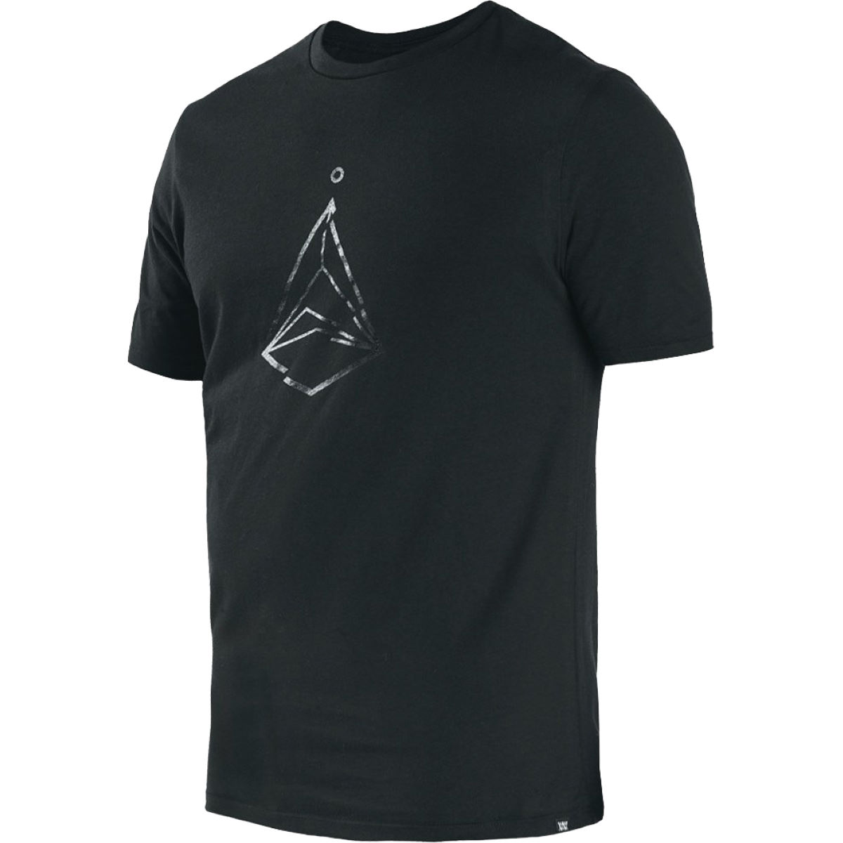 Acre Supply Diamond Tee - Camisetas