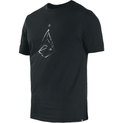 Acre Supply Diamond Tee