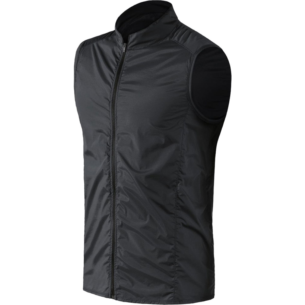Acre Supply The Interval Vest - Chalecos
