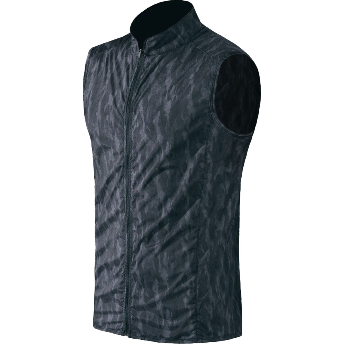 Acre Supply The Interval Vest - Chalecos de ciclismo