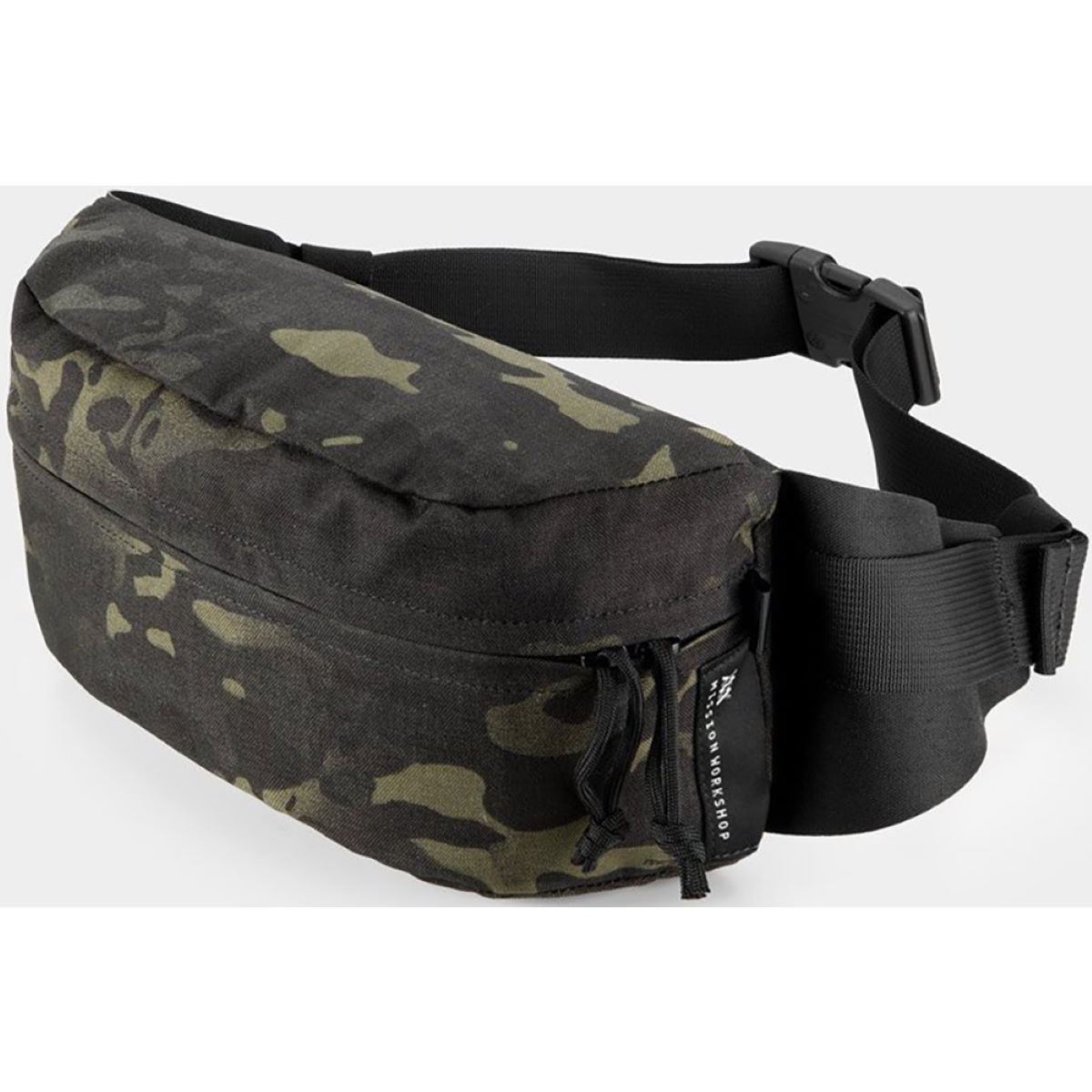 Acre Supply Axis Hip Pack - Riñoneras