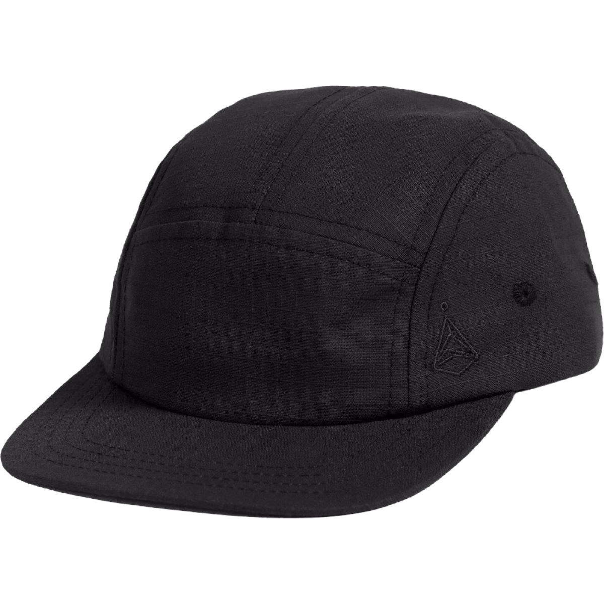 Acre Supply The Farik - Gorras
