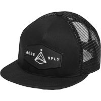Cappellino Acre Supply The Hex