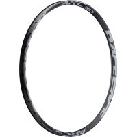 Race Face Arc Grey 28H Rim