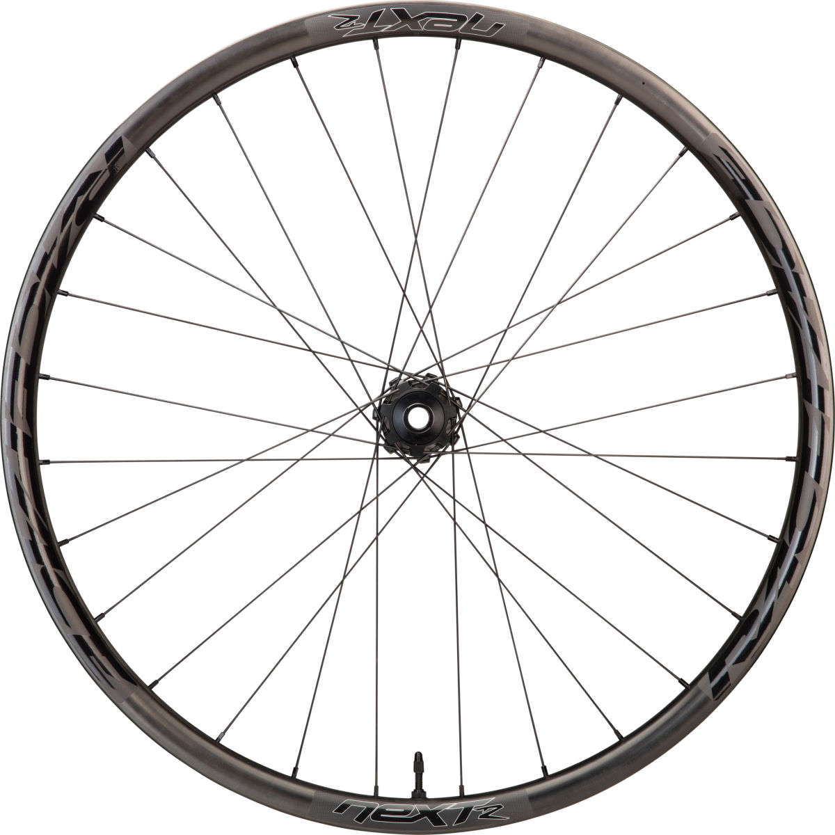Roue avant VTT Race Face Next R - 15 x 100mm 27.5'' Roues performance