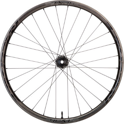 Race Face Next R Front Boost MTB Wheel