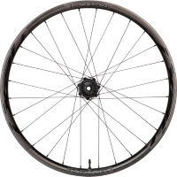 Race Face Next R Rear Boost MTB Wheel