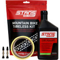 Stans No Tubes MTB Tubeless Tyre Kit