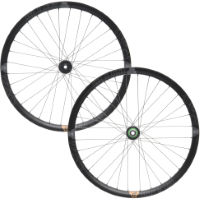 picture of Hope Pro 4 Boost Hub on Carbon WTB Ci31 Wheelset