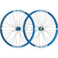 picture of Spank Oozy Trail 395+ MTB Wheelset