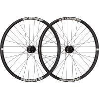 picture of Spank Spoon 32 Wheelset