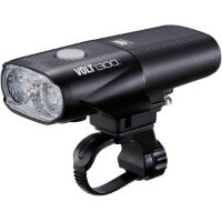 picture of Cateye Volt 1300 Rc Front