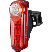 picture of Cateye Sync Kinetic 40/50 Lm Rear Light