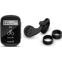 picture of Garmin Edge 130 Mountain Bike Bundle