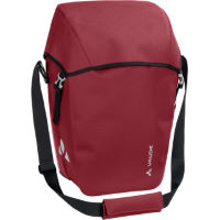 Vaude Comyou Pro Waterproof Rear Pannier Bag