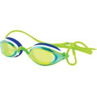 FINIS Sleek Racing Goggles