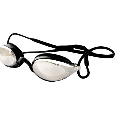 finis-sleek-racing-goggles-schwimmbrille