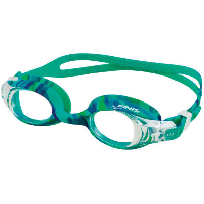 finis-mermaid-goggles-schwimmbrille