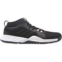 adidas Womens Crazytrain Pro 3.0 Shoes