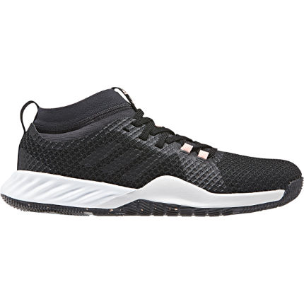 adidas Women's Crazytrain Pro 3.0 Shoes