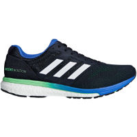 adidas Adizero Boston 7 Shoes