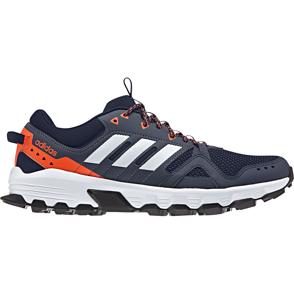adidas Rockadia Trail Shoes - Zapatillas de trail running