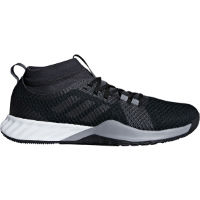 adidas Crazytrain Pro 3.0 Shoes