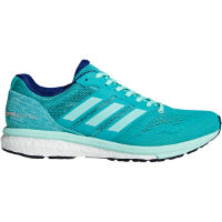 adidas Womens Adizero Boston 7 Shoes