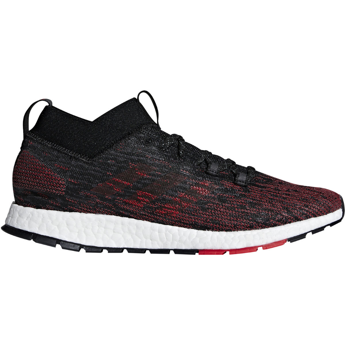 adidas PureBoost Rebel Shoes - Zapatillas de running