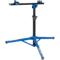 Park Tool PRS 22.2 Team Issue Repair Stand