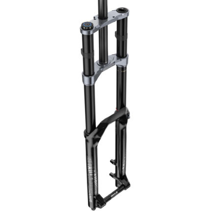Picture of RockShox BoXXer RC 2019 Forks - Boost