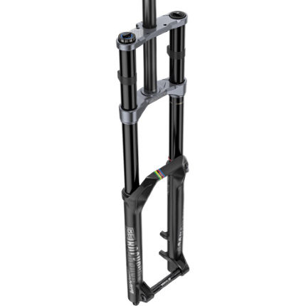 Picture of RockShox BoXXer World Cup 2019 Forks - Boost