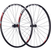"""picture of Fulcrum Red Power 29"""" Centre Lock MTB Wheelset (Shimano)"""