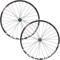 "Fulcrum Red Power 27.5"" HP 6 Bolt MTB Wheelset"