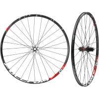 """picture of Fulcrum Red Power 29"""" HP Centre Lock MTB Wheelset"""