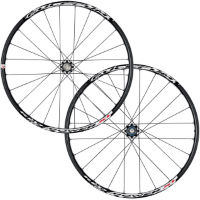 "Fulcrum Red Power XL 6 Bolt 26"" MTB Wheelset (Shimano)"