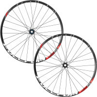 "Fulcrum Red Power 27.5"" HP Centre Lock MTB Wheelset"