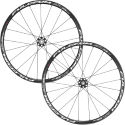 Fulcrum Racing 5 LG 700c Clincher DB Centrelock Road Wheel